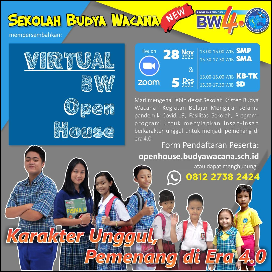 virtual-bw-open-house